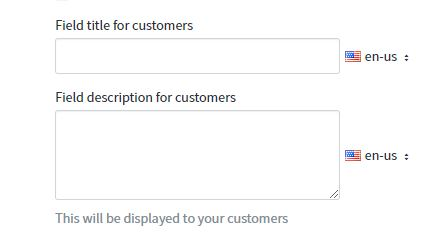 customer_settings.JPG